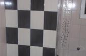 apartment_3_bathroom_